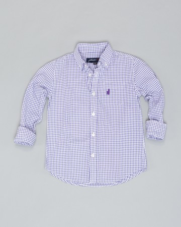 Cool Boys Clothes- Johnnie O