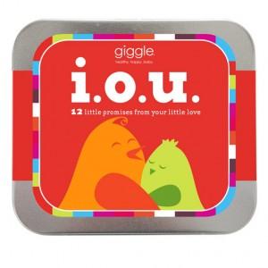IOUGiggle2