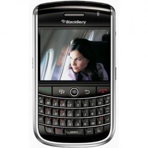blackberry-9630-tour