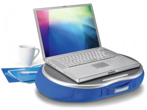 brookstone_e-pad_laptop-des