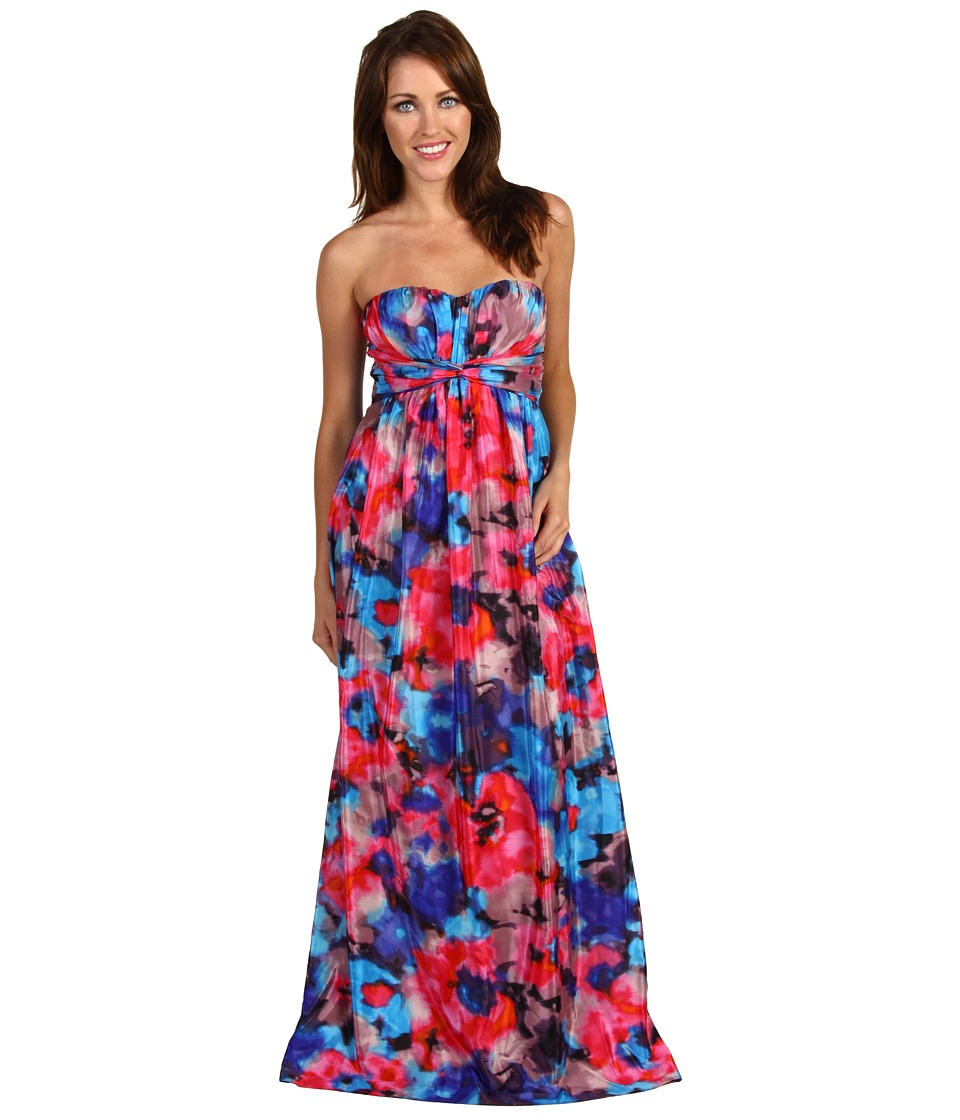 What is a Maxi Dress? - Savvy Sassy Moms