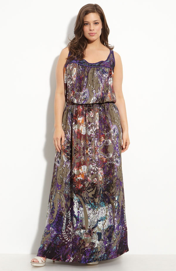 What Is A Maxi Dress Savvy Sassy Moms