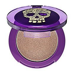 shimmer powder or fairy dust