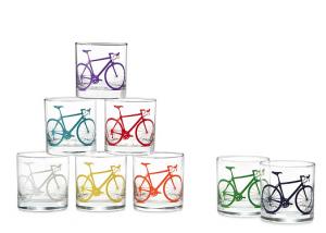 father's day gift idea, bike glasses