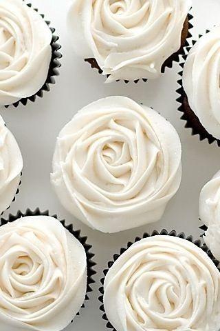 whitecupcakes