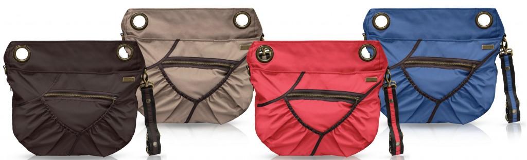 BabyCargo-stroller-bags-4