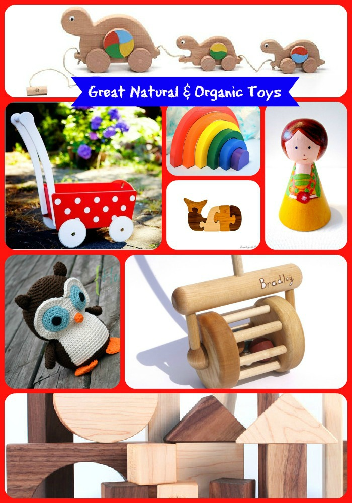 Etsy toys Collage1