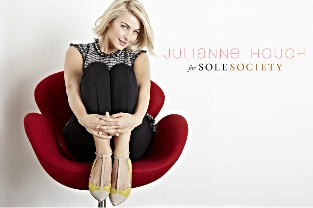 JULIANNE-SOLESOCIETY