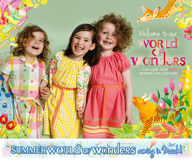 oilily-world-of-wonders