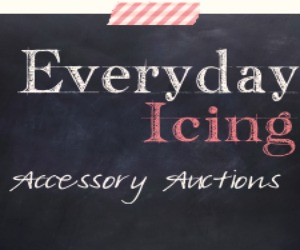 300x250 ad everyday icing