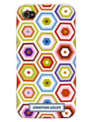 Jonathan Alder iphone cases
