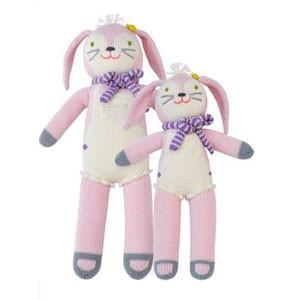 fleur_the_bunny_large