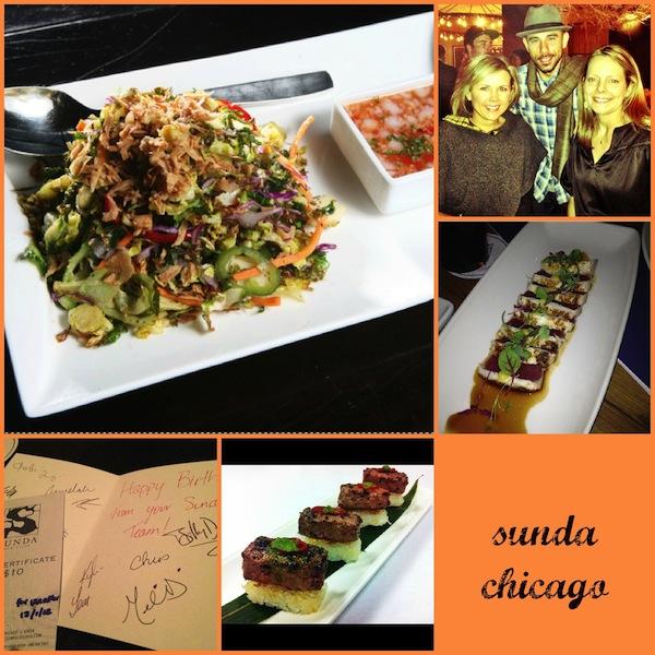 sunda chicago