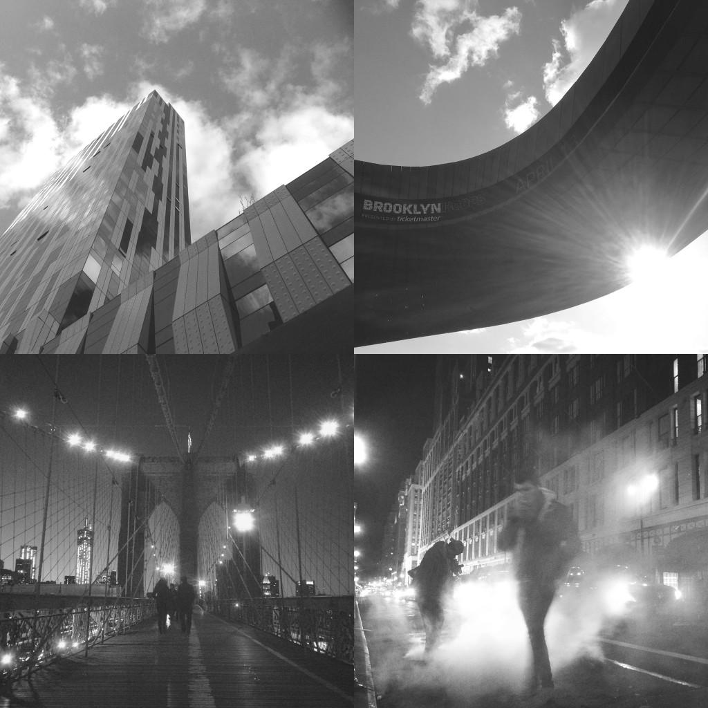 Diptic - New York City 3