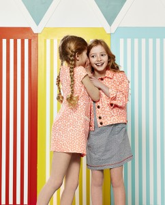 Jigsaw Junior Campaign Imagery3
