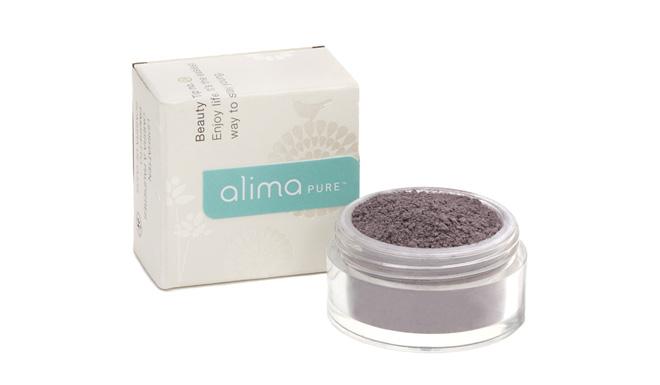 alima pure eyeshadow