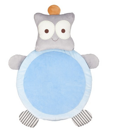 Lolli Living Robot Play Mat