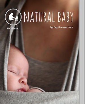Natural-Baby-mag-cover_00