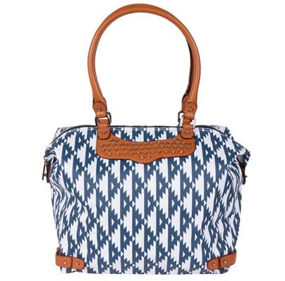 Rebecca Minkoff Travel Tote Bag