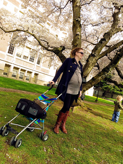 Walking-On-Travels---Keryn-Means--Pregnant-Travels-002