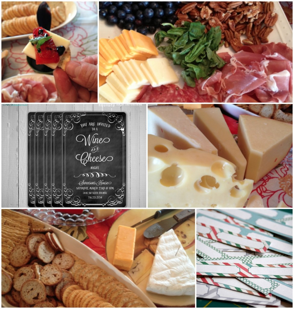 WineandCheeseparty