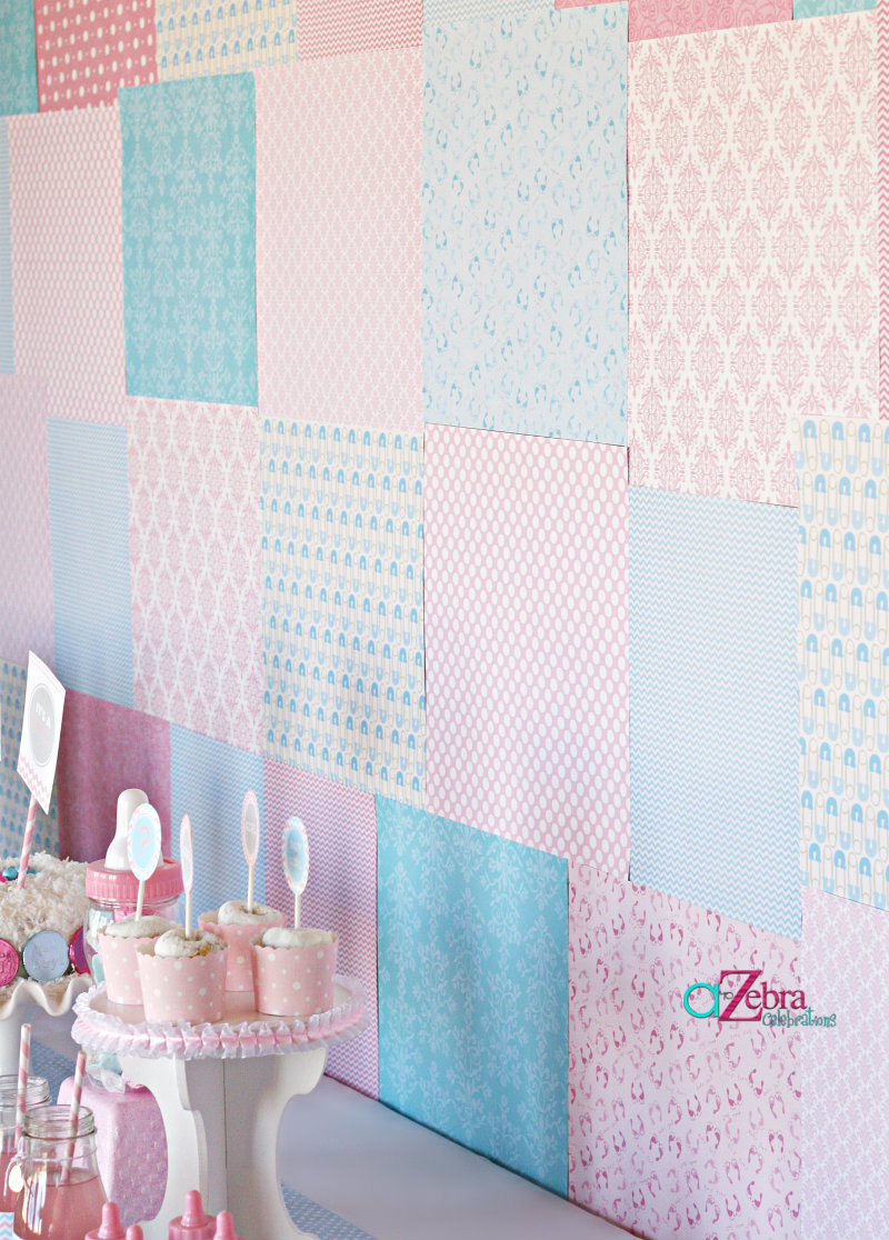 baby shower backdrop copy