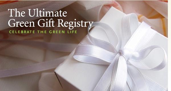 gift_registry1