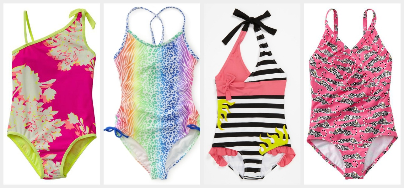 tween-one-piece-swimsuits