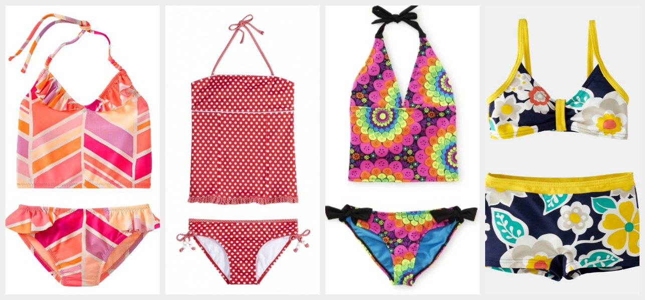 tween-tankini-swimsuits