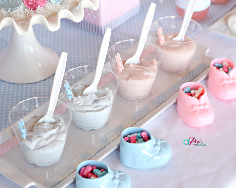 yogurt dessert copy