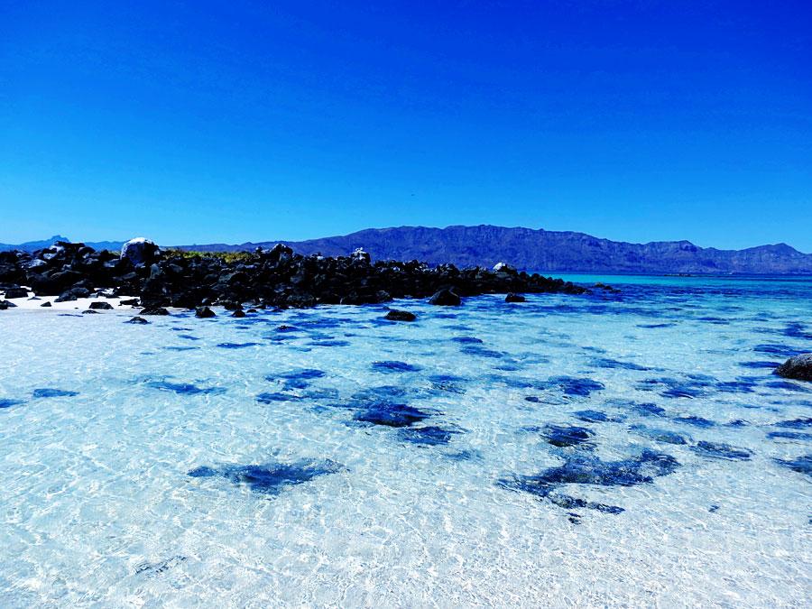 Coronado-Island-003