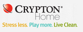 Cryton Home Logo