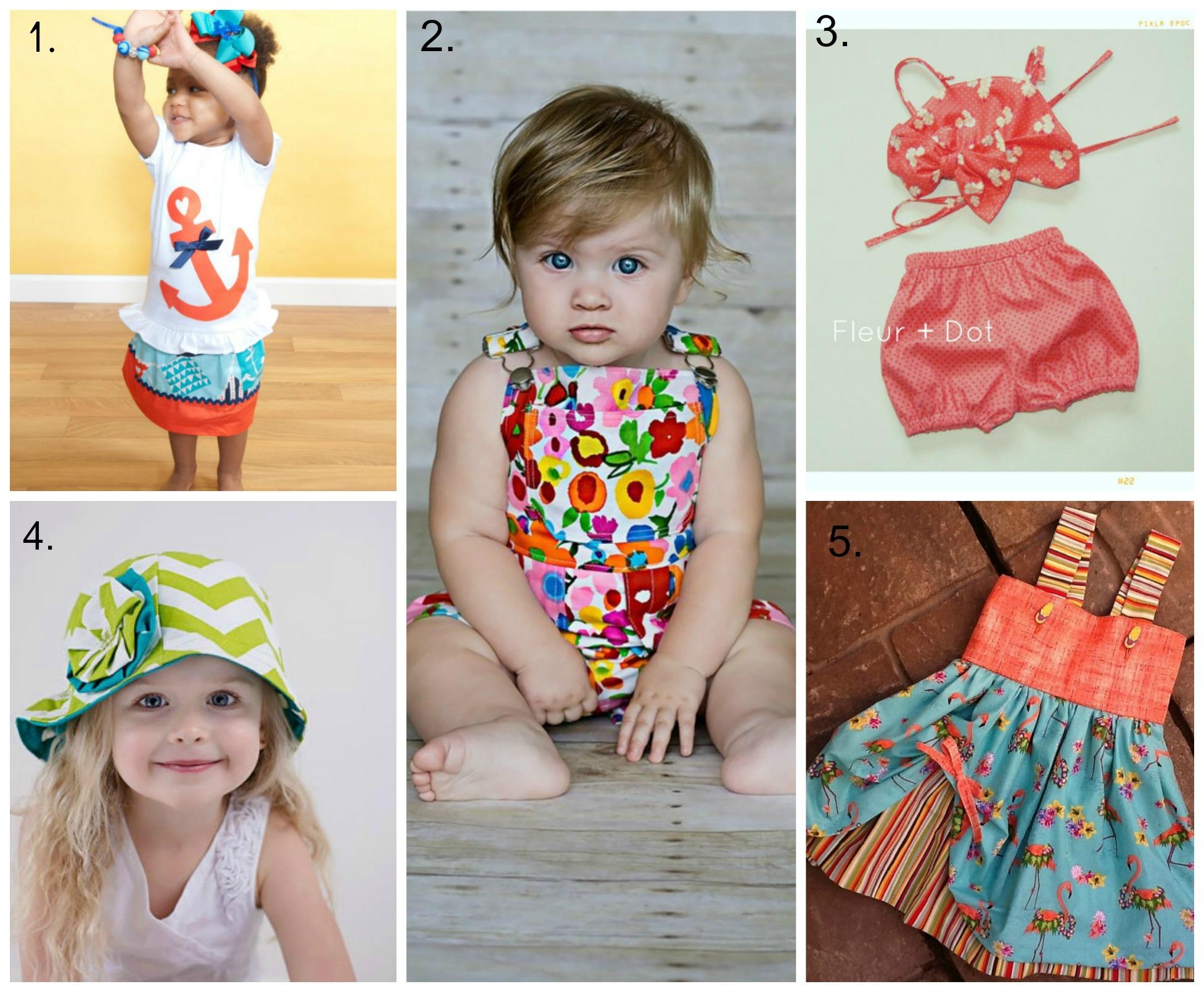 girlssummerwear