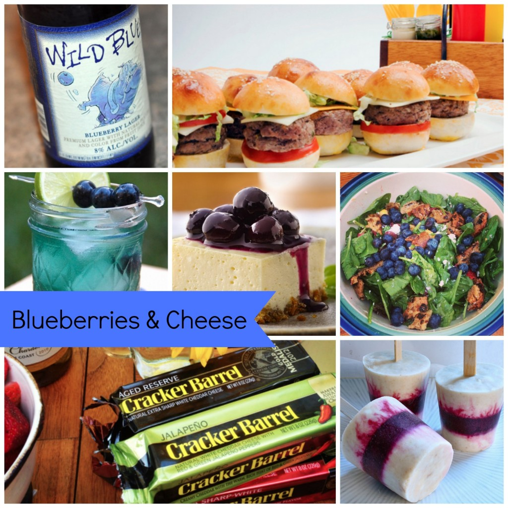 BlueberryandCheese2