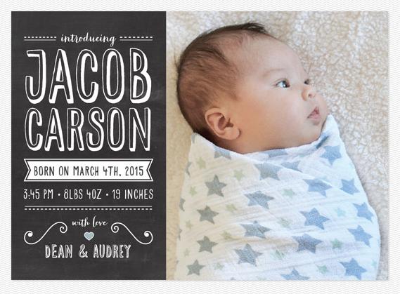 love vs design baby savvy sassy moms