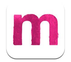 Moonfrye App