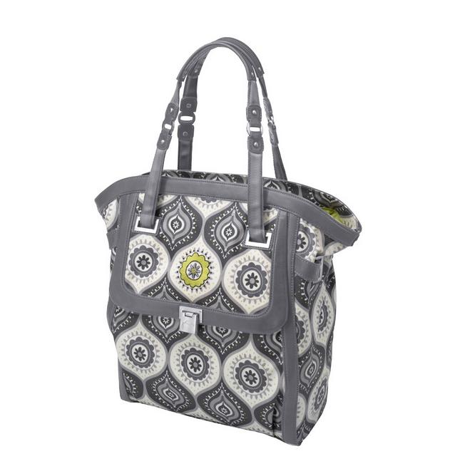 Petunia Handbags Glazed Collection