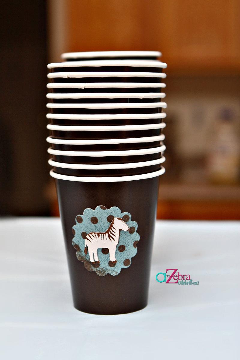 zebra cups copy