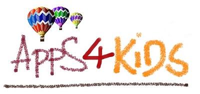 Apps4Kids