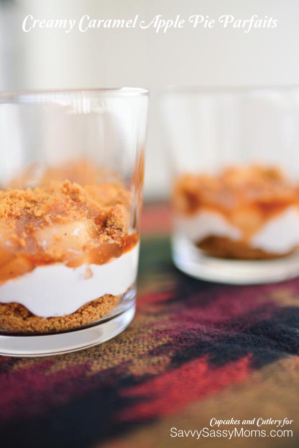 Creamy-Caramel-Apple-Pie-Parfait-Title-Image