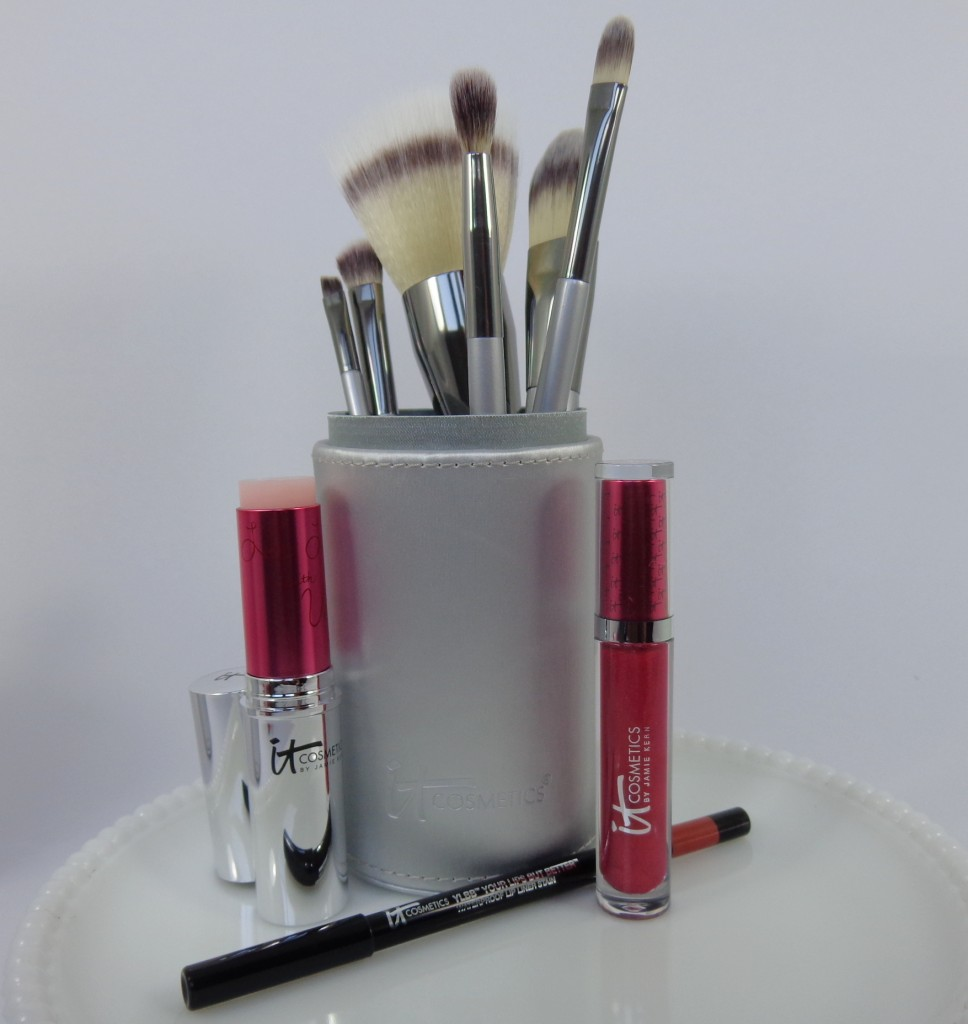 IT cosmetics 1