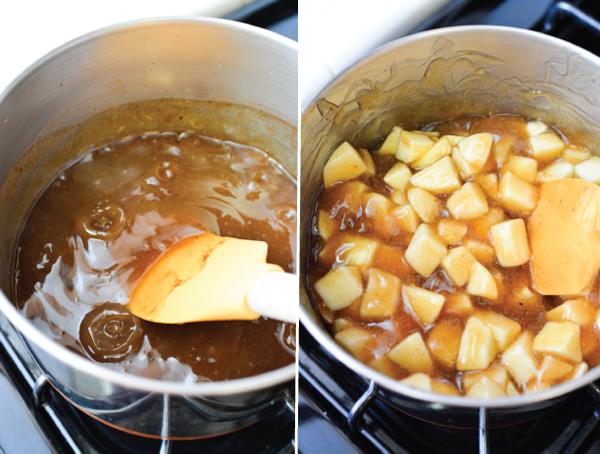 boil-apples