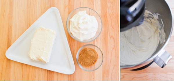 cream-cheese-sour-cream-and-brown-sugar
