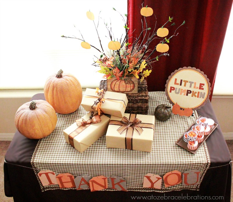 little pumpkin baby shower 10.jpg
