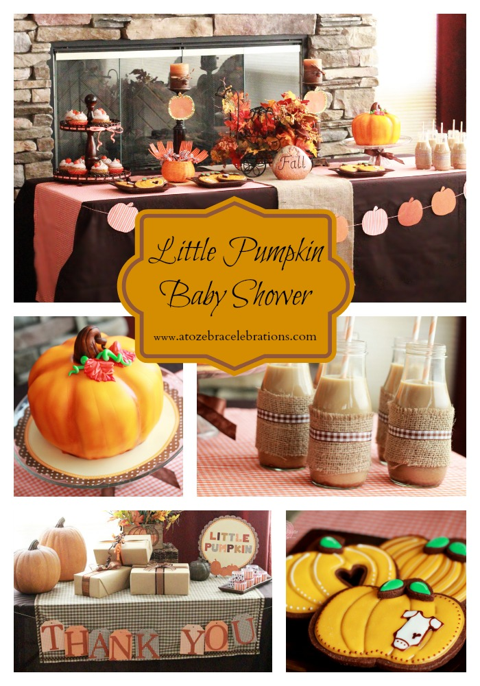 little pumpkin baby shower.jpg