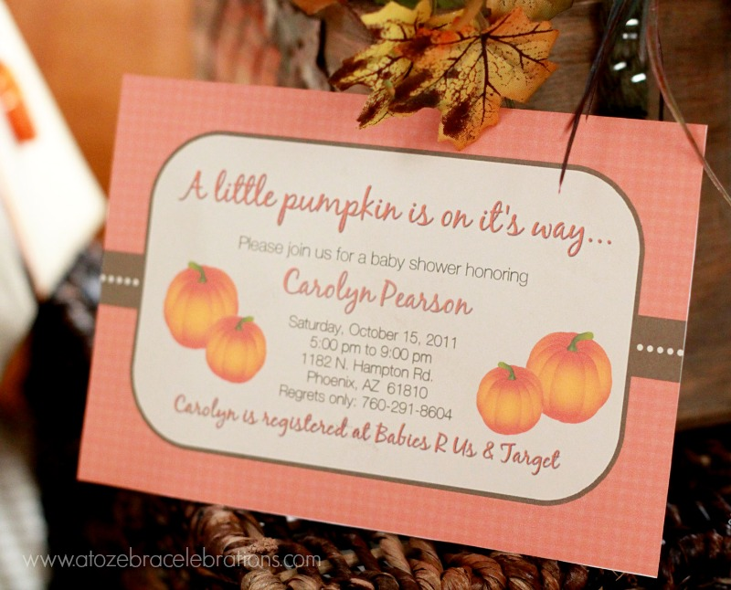 little pumpkin invitation.jpg