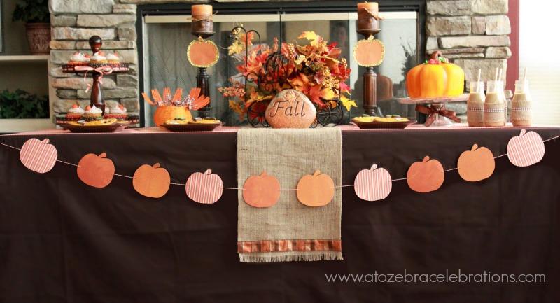 pumpkins banner.jpg