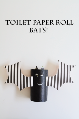toilet-paper-roll-bats-craft-title-image