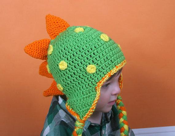 kids winter accessories