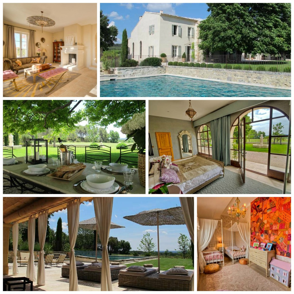 Luxury_Rentals_HomeAway_Aix_en_provence_France